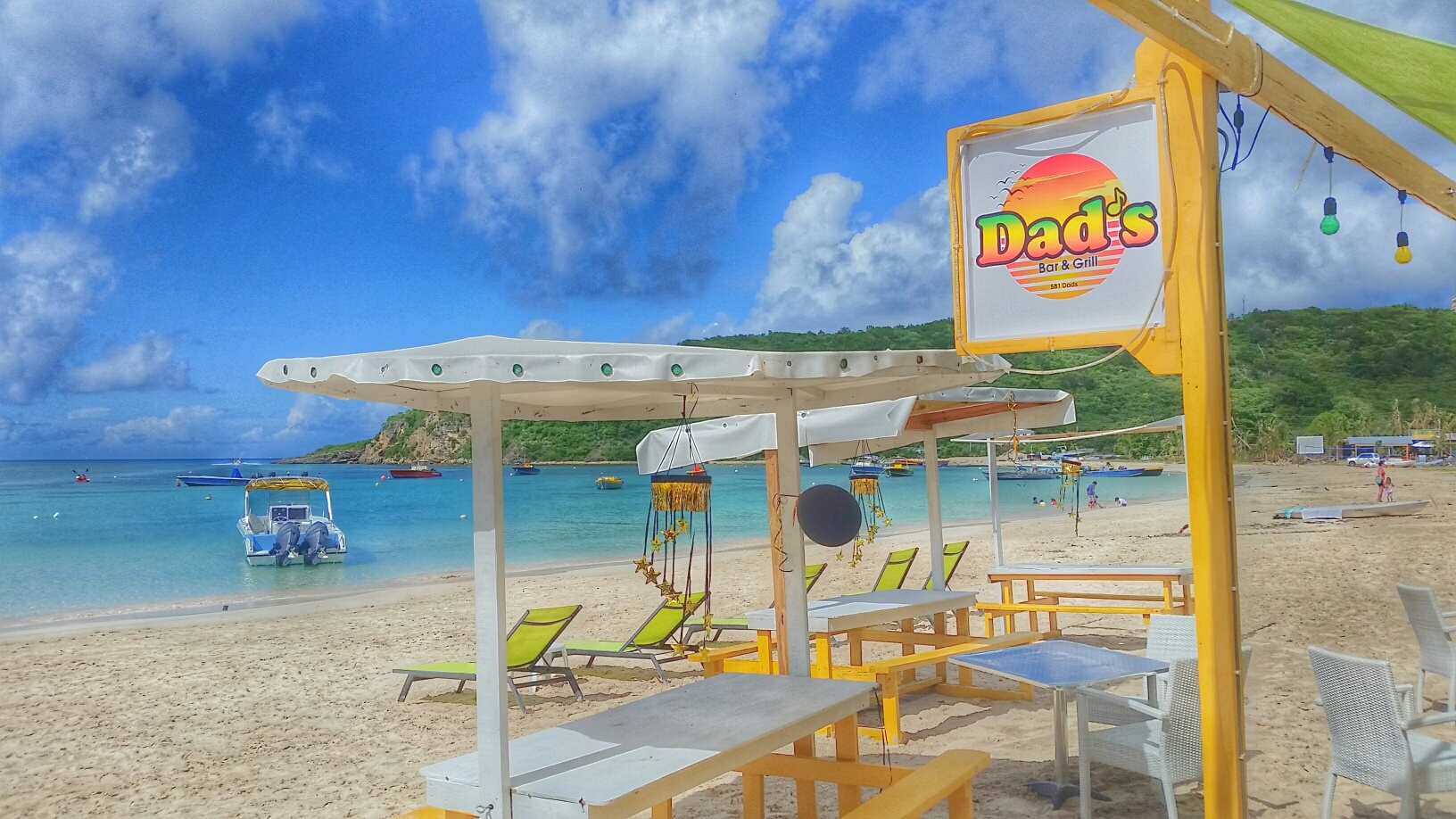 Best Anguilla vacation rentals
